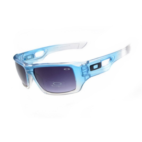 00b89034412 knockoff Oakley eyepatch 2 sunglasses clear blue online