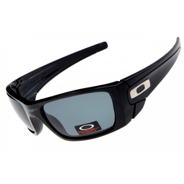 How To Tell Fake Oakley Fuel Cell Sunglasses - Best Glasses ...