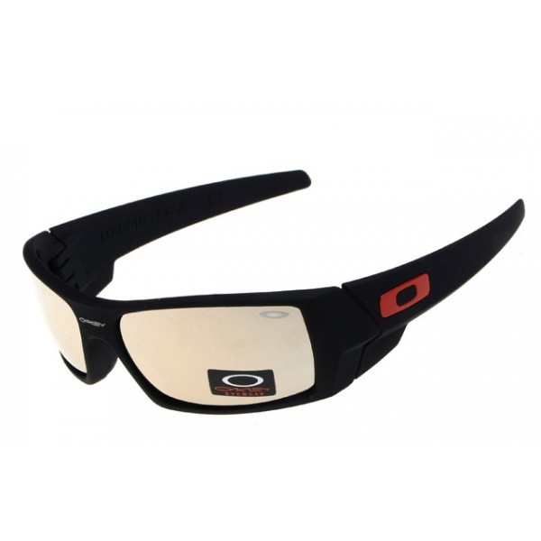 3dfe1654b0 cheap fake Oakley Gascan sunglass matte black sale