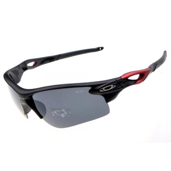 f57490c1f1 ... iridium 1eba9 bdc7a; ebay oakley radarlock path black sunglasses for  sale a2d60 6ffea