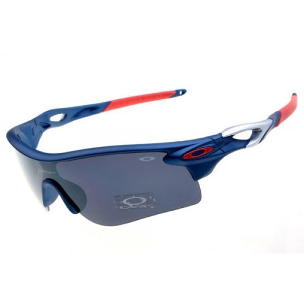 4ee1c55cae ... usa oakley radarlock path navy sunglasses for cheap 0b1e8 97ace ...