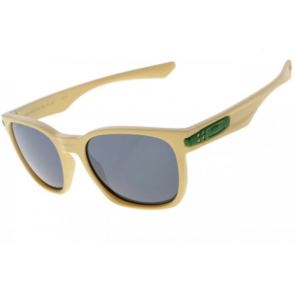b2bb3780745 fake Oakley Garage Rock sunglasses beige