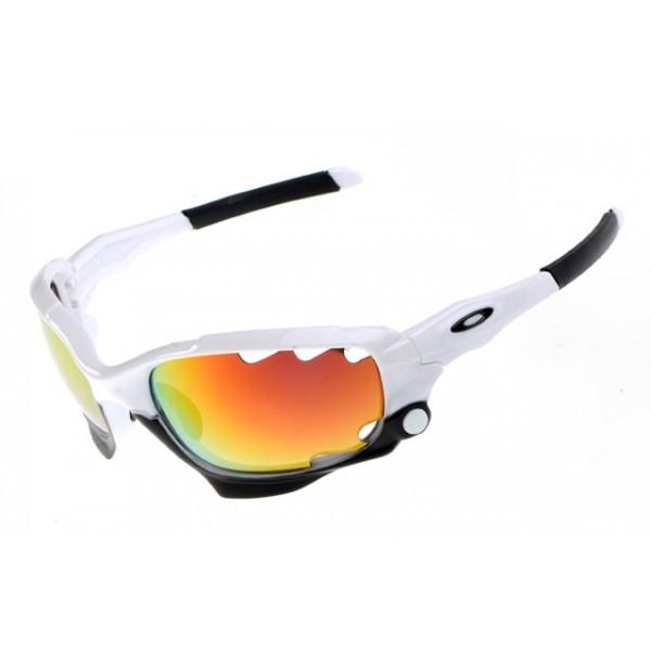 9ccbadc23d5 ... greece oakley racing jacket white fire iridium sunglass sale 7d165 532e1
