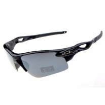 db7a421db4 RadarLock path Oakley replica sunglasses black   gold color frame